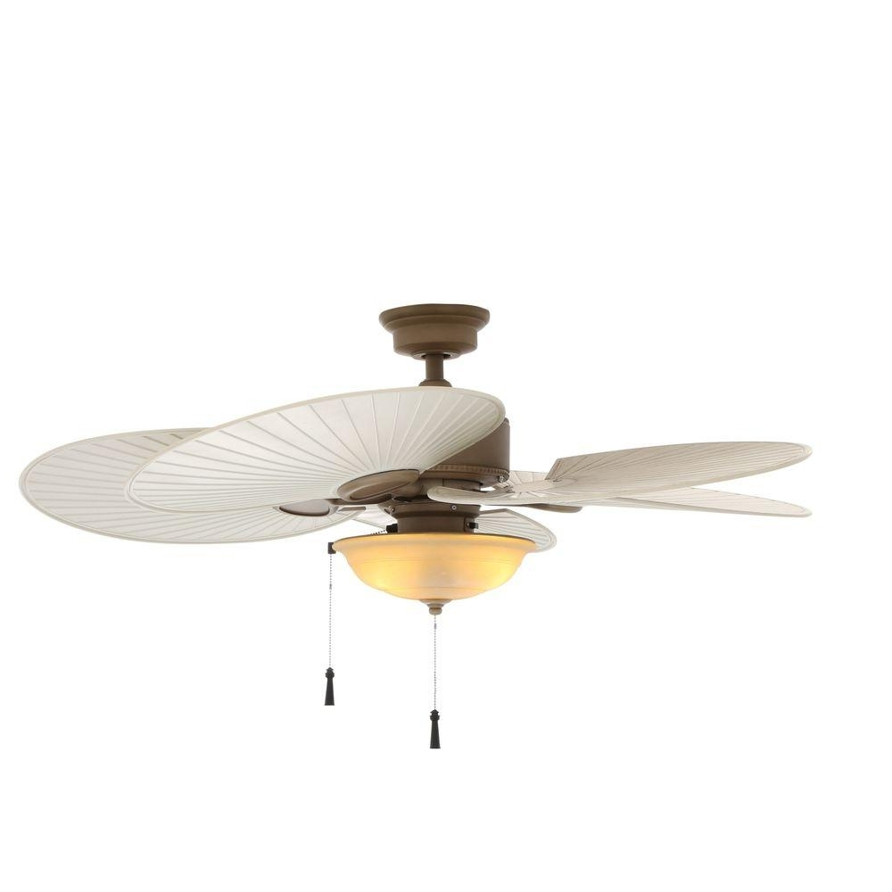 Trendy 48 Outdoor Ceiling Fans With Light Kit Inside Ceiling Fan Havana 48 In (View 17 of 20)