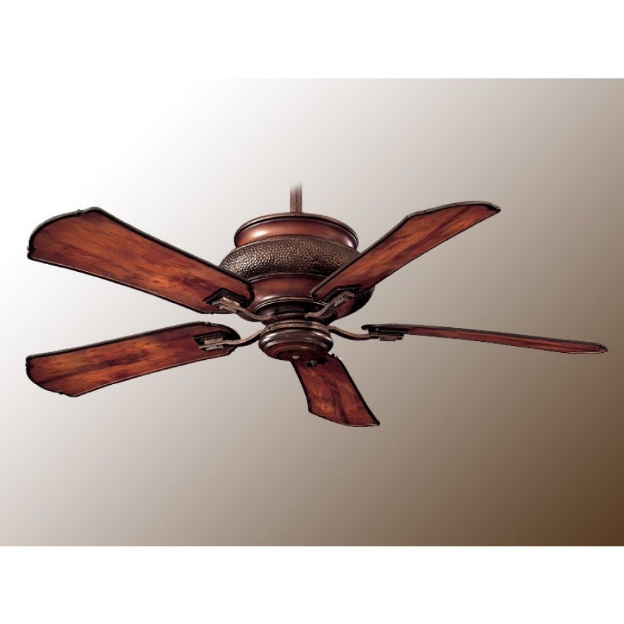 Trendy Craftsman Ceiling Fans With Lights Stunning Outdoor Ceiling Fan With Intended For Craftsman Outdoor Ceiling Fans (View 8 of 20)