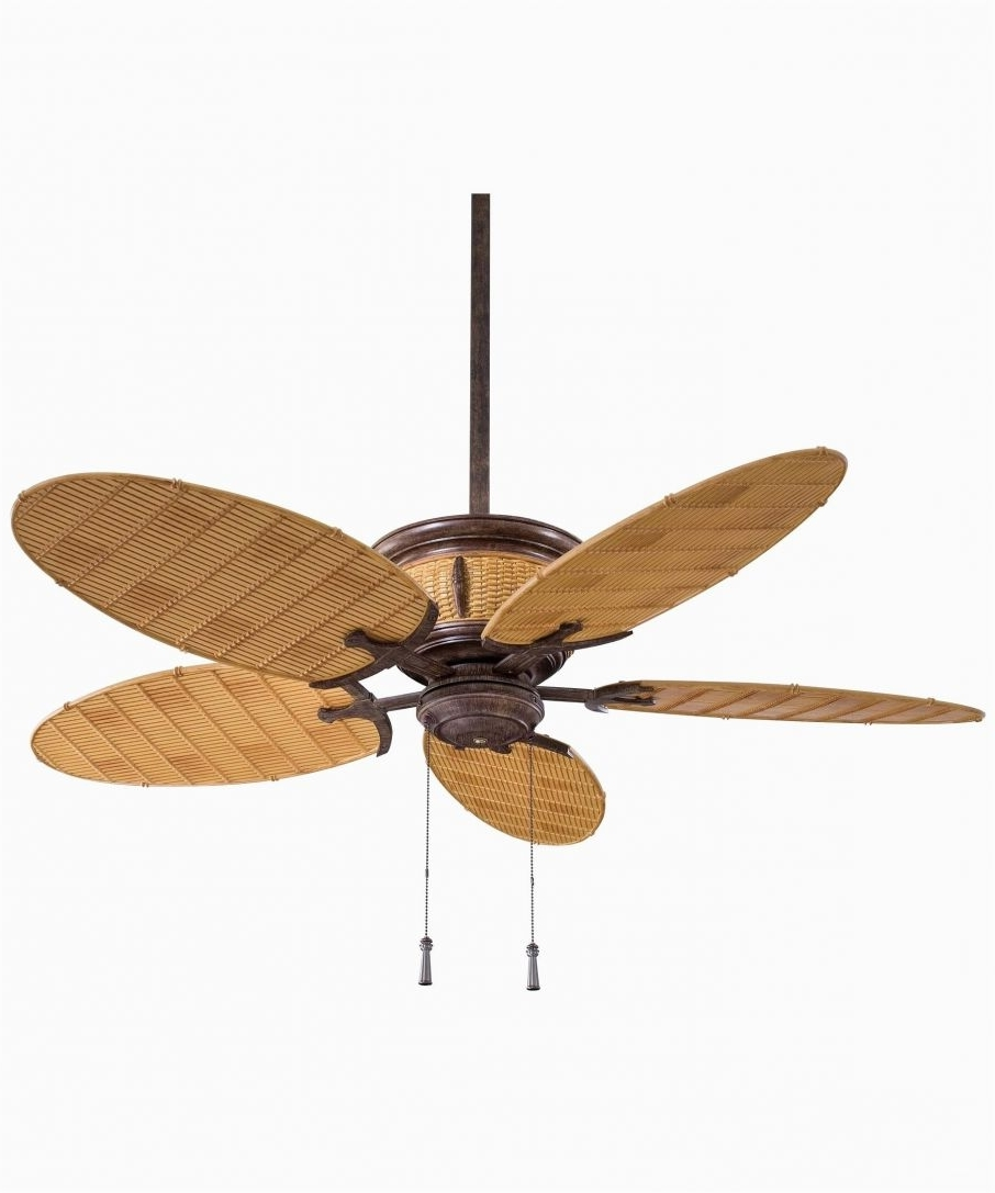 Trendy Elegant Outdoor Ceiling Fans In Best Best Outdoor Ceiling Fans Elegant Great Outdoor Fan Home Depot (View 3 of 20)