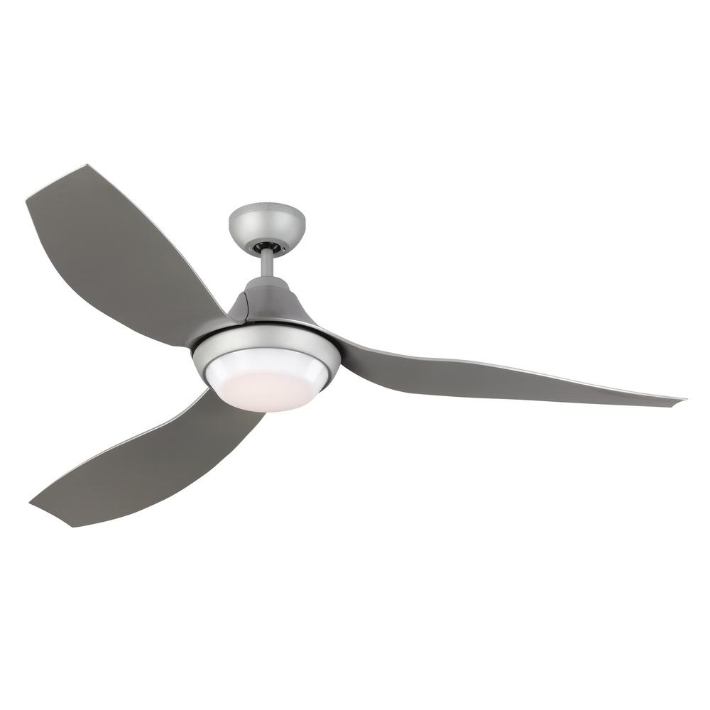 Featured Photo of Grey Outdoor Ceiling Fans