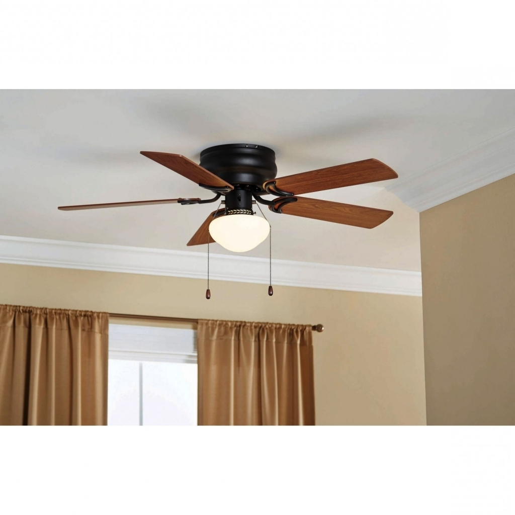 Trendy Interior Design: Walmart Ceiling Fans Beautiful 52 Honeywell Blufton With Outdoor Ceiling Fans At Walmart (View 18 of 20)