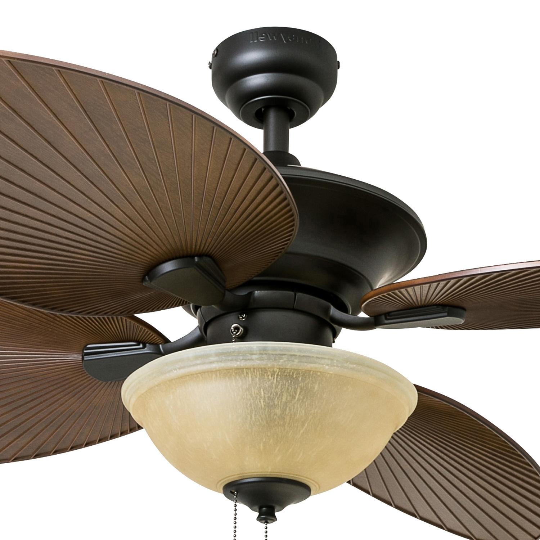 Trendy Outdoor Electric Ceiling Fans Inside Electric Ceiling Fan Wall Mounted Light Weight Durable Fan Outdoor (View 18 of 20)