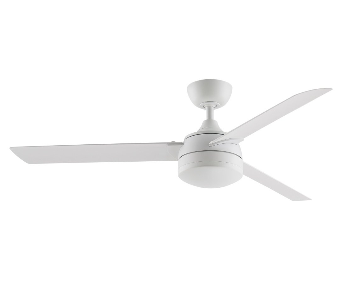 Trendy Xeno Outdoor Ceiling Fan For Wet Locations, Casa Bruno – Ceiling Throughout Outdoor Ceiling Fans For Wet Areas (View 18 of 20)