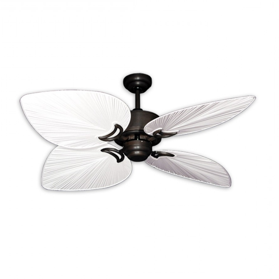 Tropical Outdoor Ceiling Fans Within Current Bombay Ceiling Fan, Outdoor Tropical Ceiling Fan (View 16 of 20)