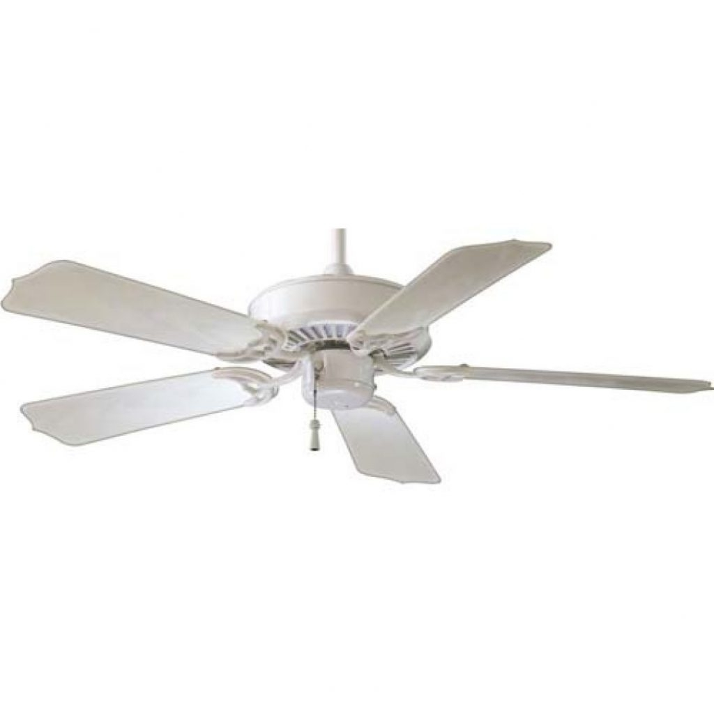 Unique Outdoor Ceilin Outdoor Ceiling Fans Wet Rated With Light With With Regard To Widely Used Outdoor Ceiling Fans With Motion Sensor Light (View 19 of 20)