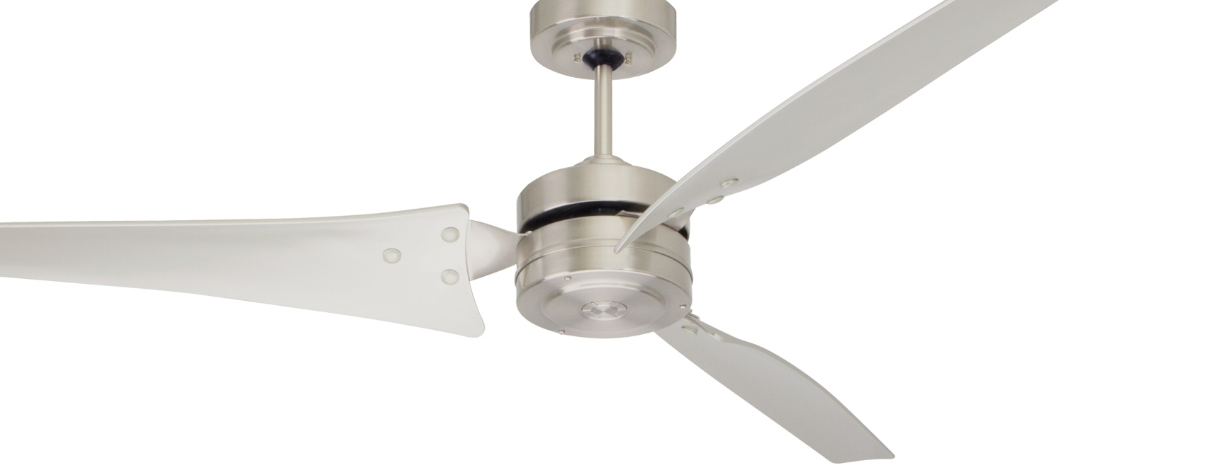 """Victorian Outdoor Ceiling Fans For Fashionable Loft 60"""" Ceiling Fanemerson (View 6 of 20)"""