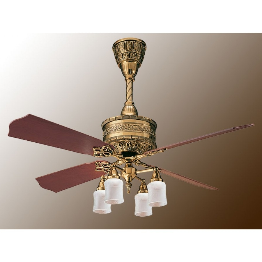 Victorian Style Outdoor Ceiling Fans Intended For 2018 Casablanca 19Th Century, Victorian Ceiling Fan (View 14 of 20)
