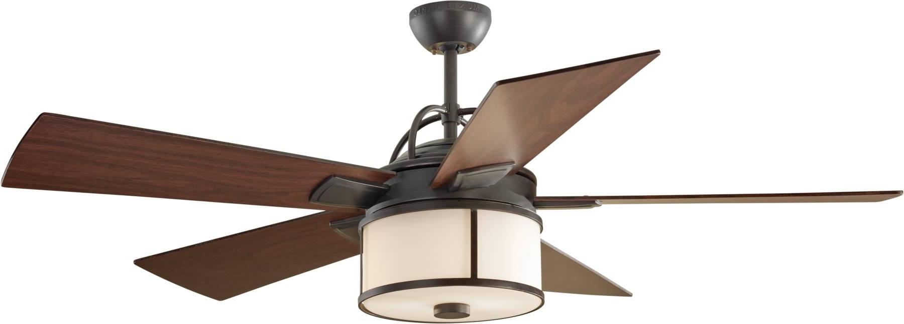 Victorian Style Outdoor Ceiling Fans Regarding Popular Monte Carlo Ceiling Fan Light Kit Beautiful Ceiling Light Fixture (View 19 of 20)