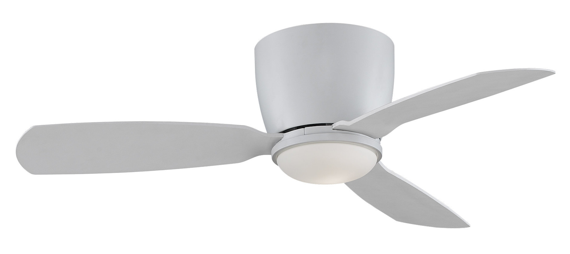 Victorian Style Outdoor Ceiling Fans Throughout Famous Fanimation (Gallery 10 of 20)