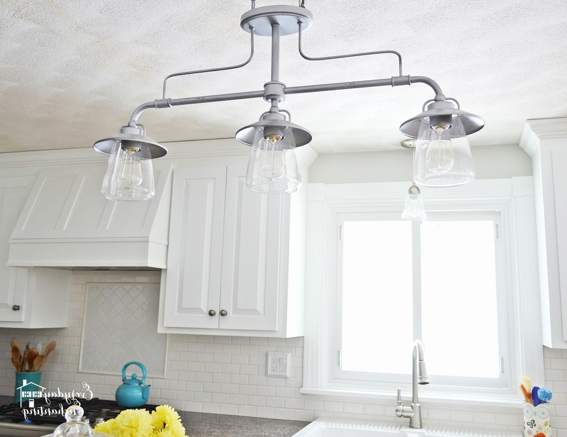 Walmart Outdoor Ceiling Fans With Lights Elegant Ceiling Fan Globes Inside Most Up To Date Outdoor Ceiling Fans With Light Globes (View 18 of 20)