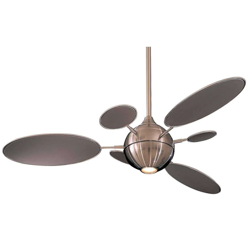 Warisan Lighting In Most Up To Date Unique Outdoor Ceiling Fans With Lights (View 20 of 20)