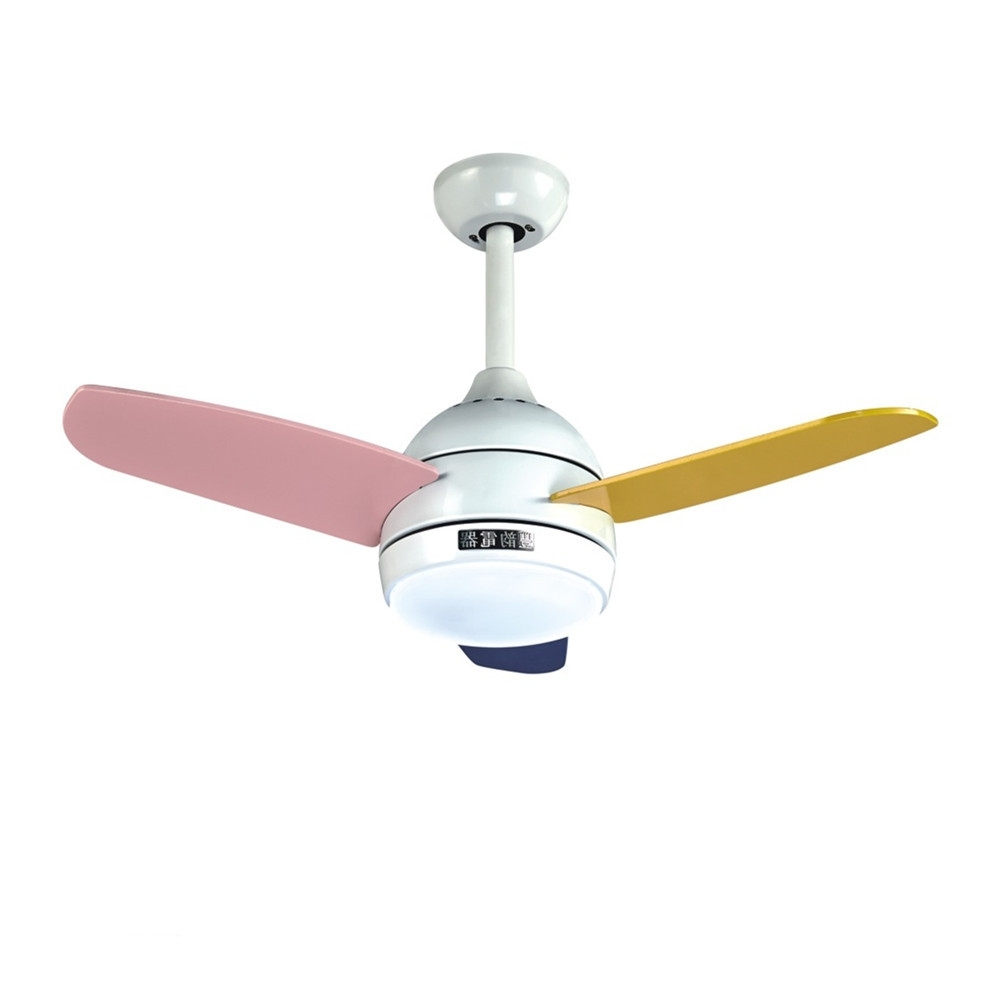 Warisan With Regard To Famous Ikea Outdoor Ceiling Fans (View 16 of 20)