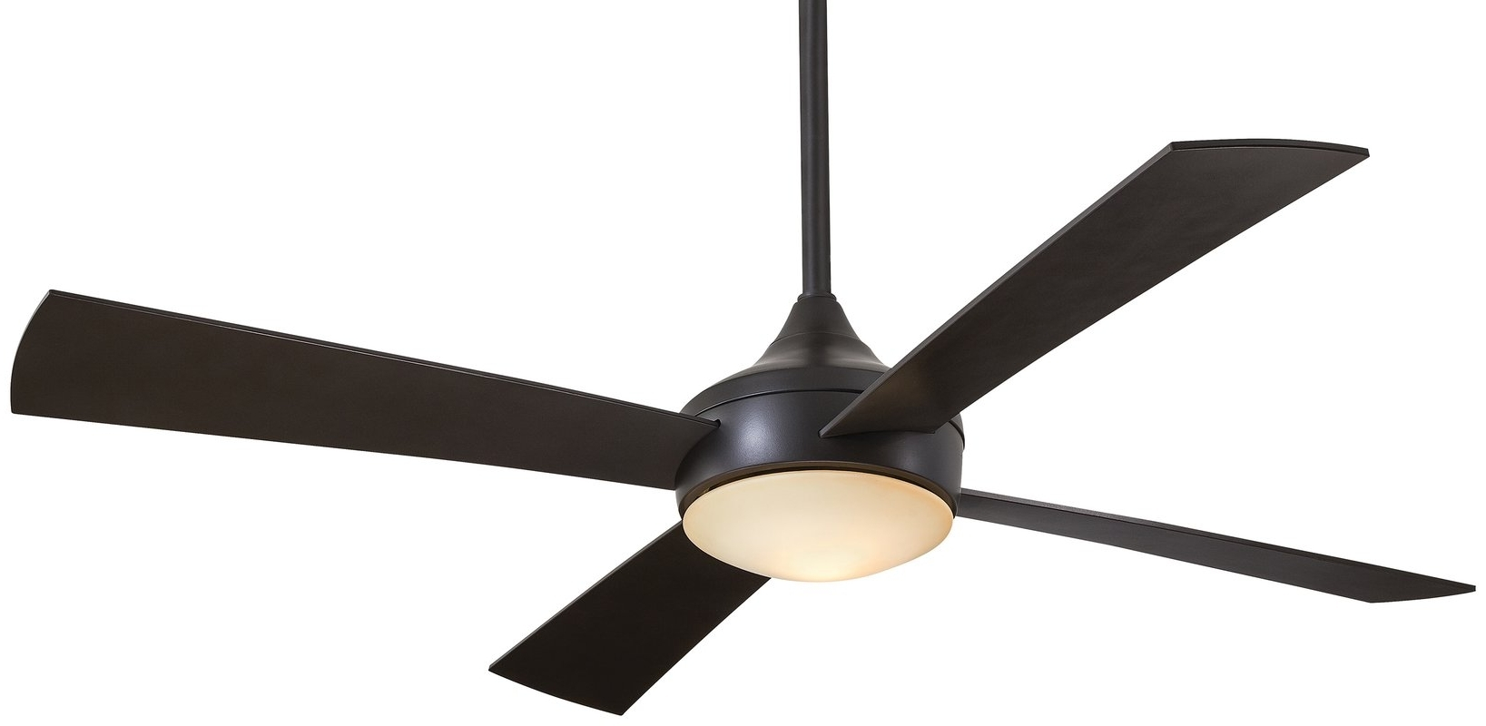 Wayfair In Oversized Outdoor Ceiling Fans (View 14 of 20)
