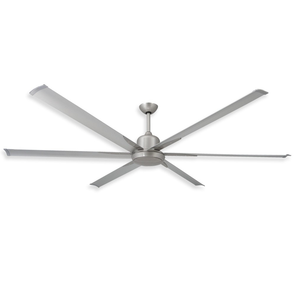 Well Known Ceiling: Astounding Lowes Outdoor Ceiling Fans With Lights Home With Outdoor Ceiling Fans At Menards (View 16 of 20)