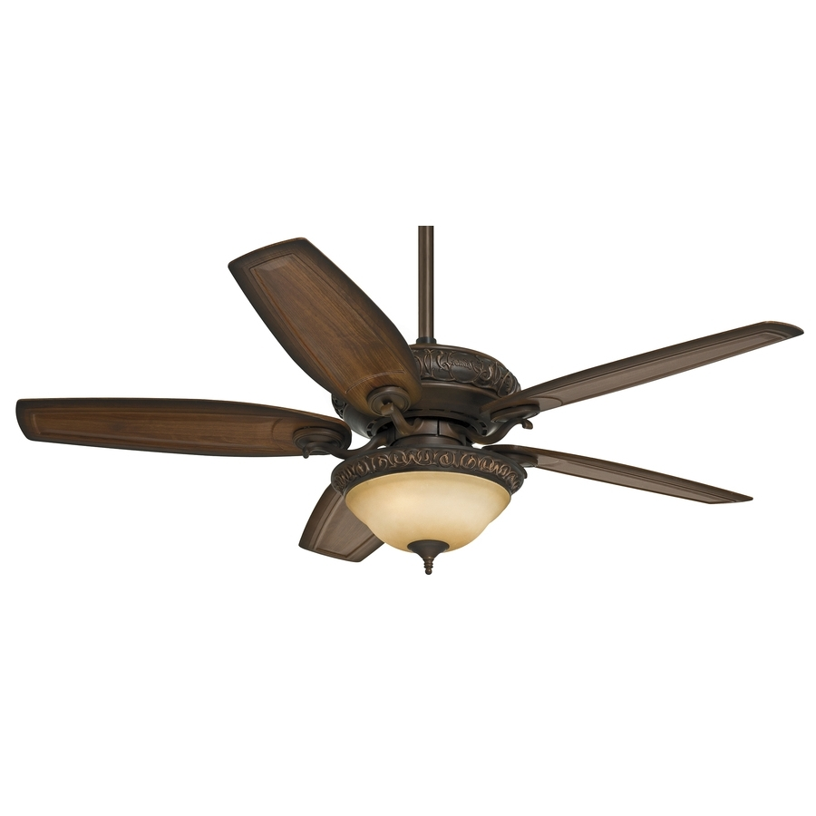Well Known Ceiling: Awesome Hunter Ceiling Fans Lowes Lowe's Hunter Fan Remote Throughout Lowes Outdoor Ceiling Fans With Lights (View 20 of 20)