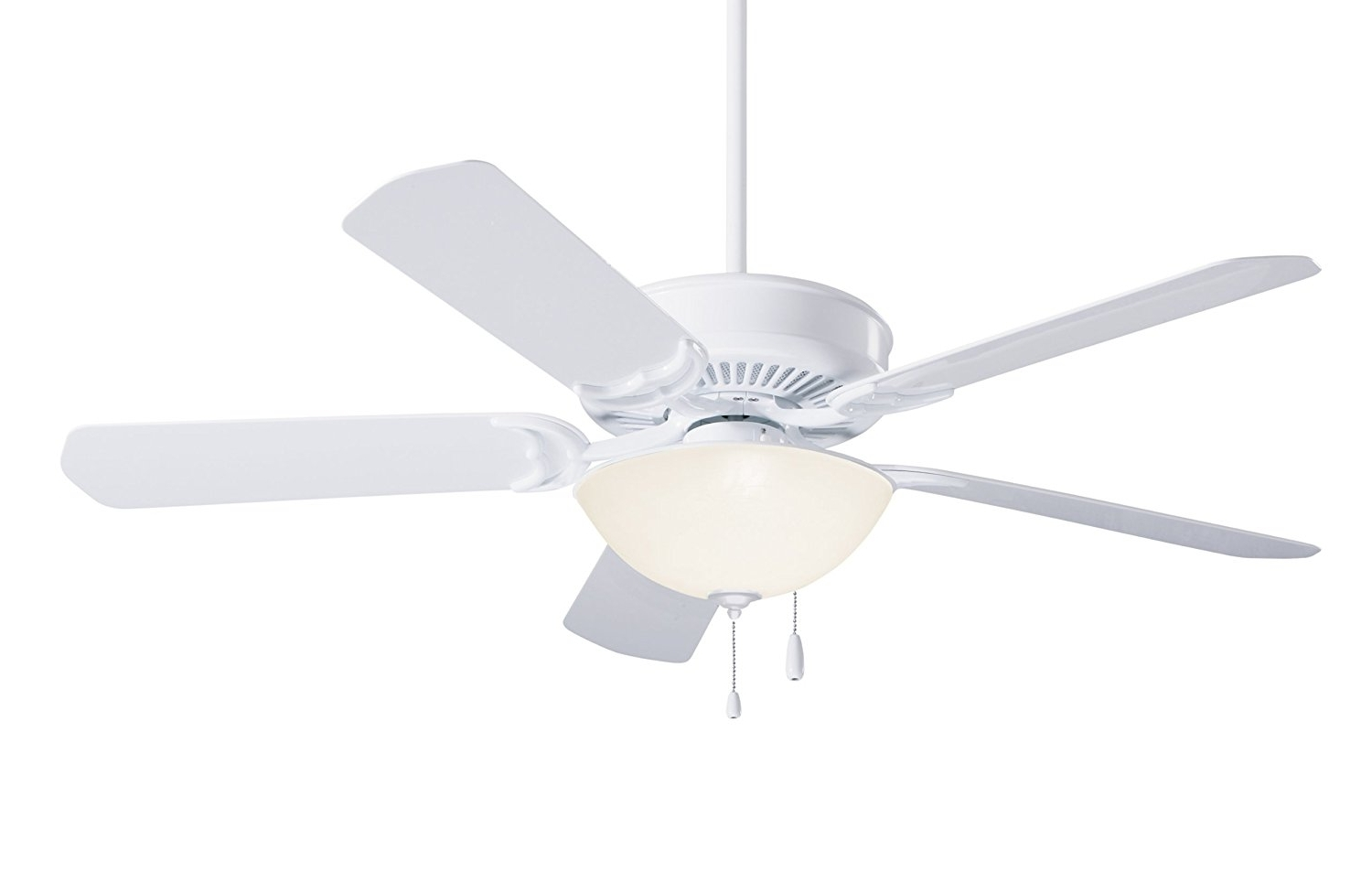 Well Known Ceiling Fan: Breathtaking Ceiling Fan Cfm Ideas Ceiling Fans With In Outdoor Ceiling Fans With High Cfm (View 8 of 20)