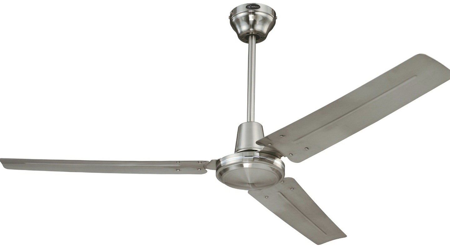 Well Known Ceiling: Inspiring Target Ceiling Fans Design Ideas Outside Ceiling For Kmart Outdoor Ceiling Fans (Gallery 8 of 20)