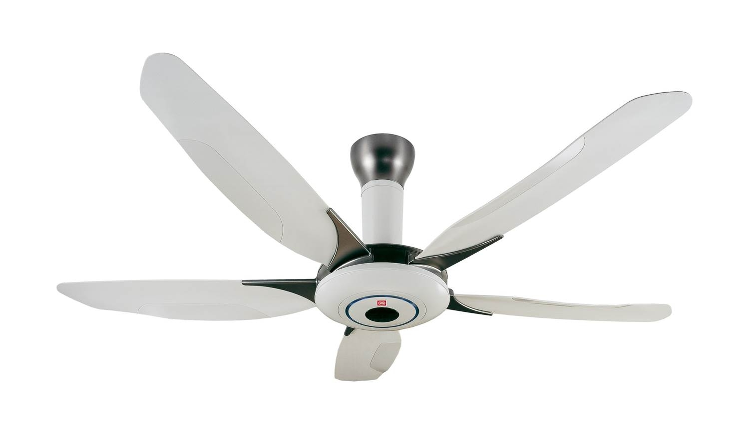 Well Known Harvey Norman Outdoor Ceiling Fans Throughout Grey Ceiling Fan – Pixball (View 2 of 20)