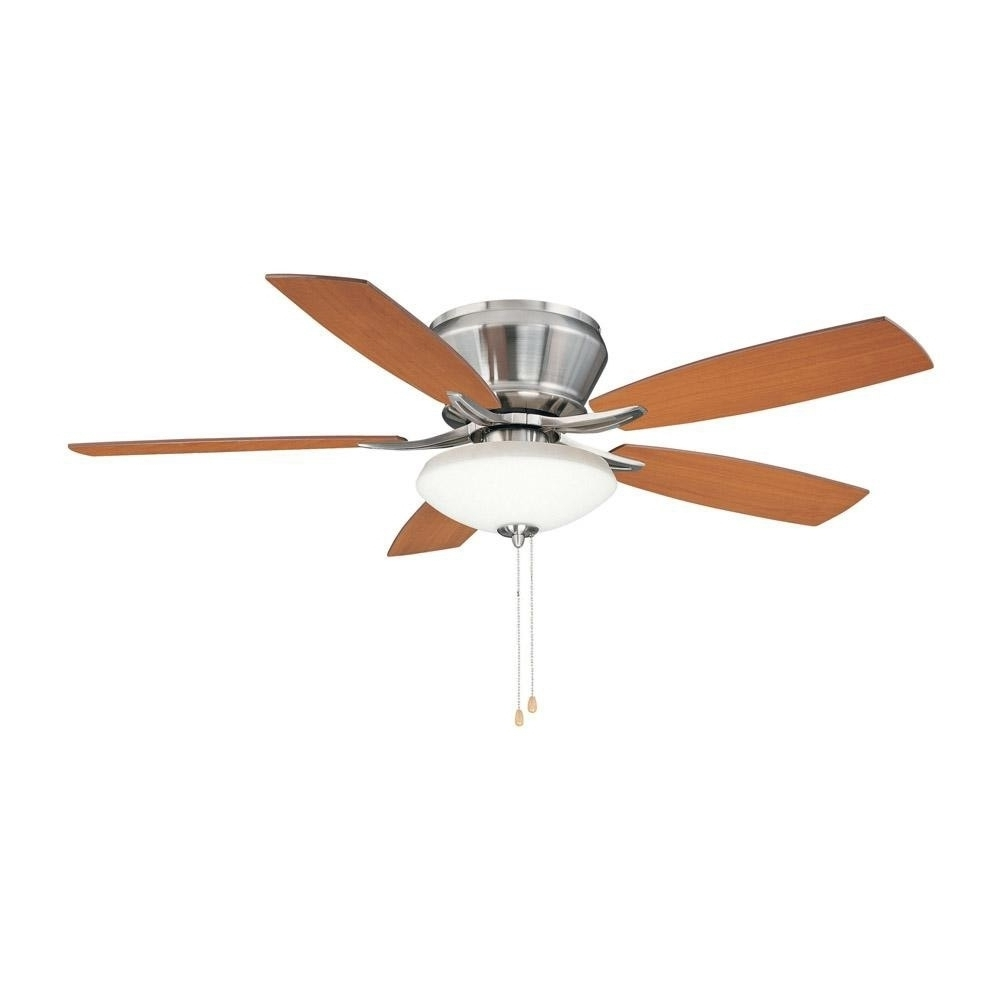 Well Known Kmart Outdoor Ceiling Fans Pertaining To Kmart Outdoor Ceiling Fans (View 15 of 20)