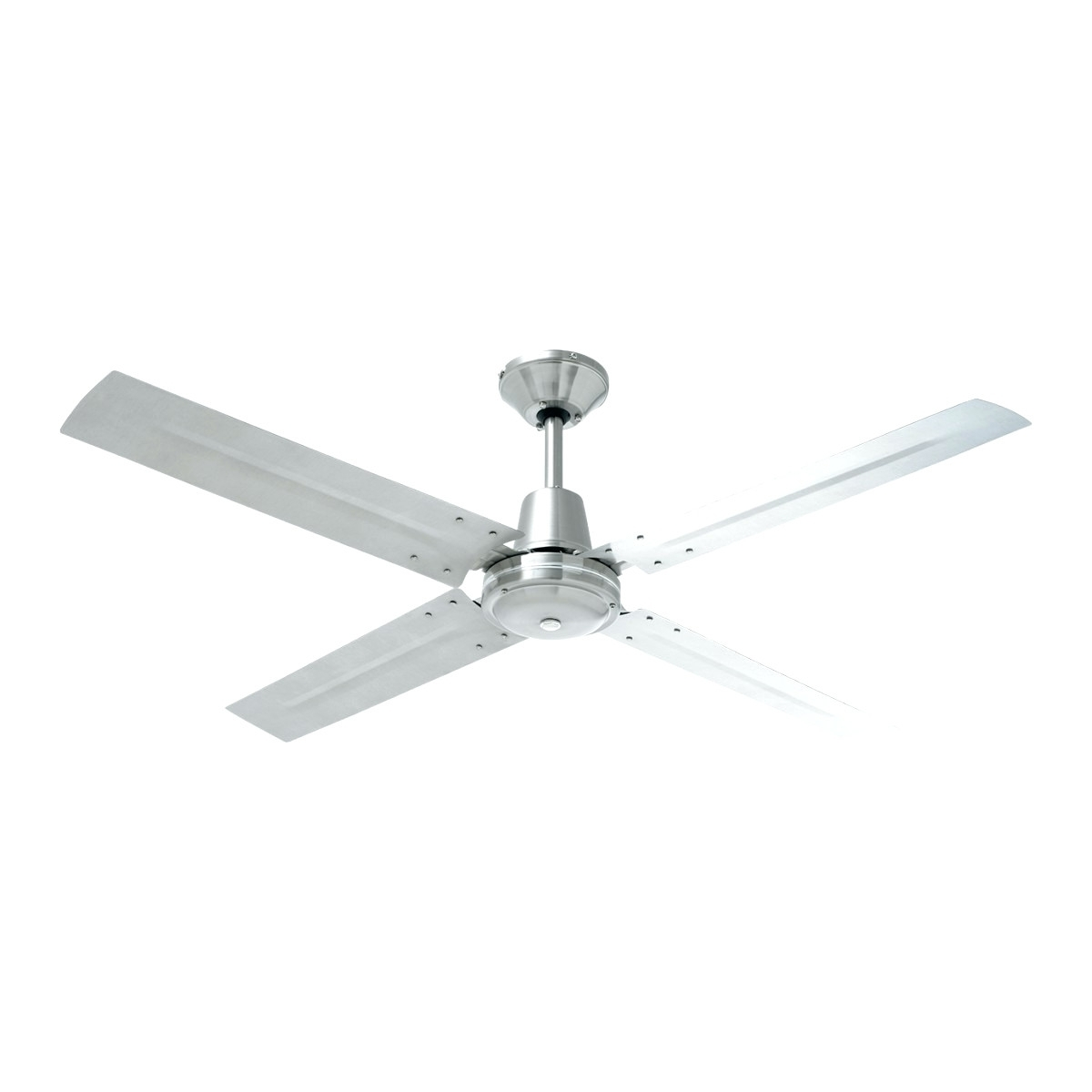 Well Known Outdoor Ceiling Fans At Bunnings Within Mercator Ceiling Fans Bunnings • Ceiling Fans Ideas (View 4 of 20)
