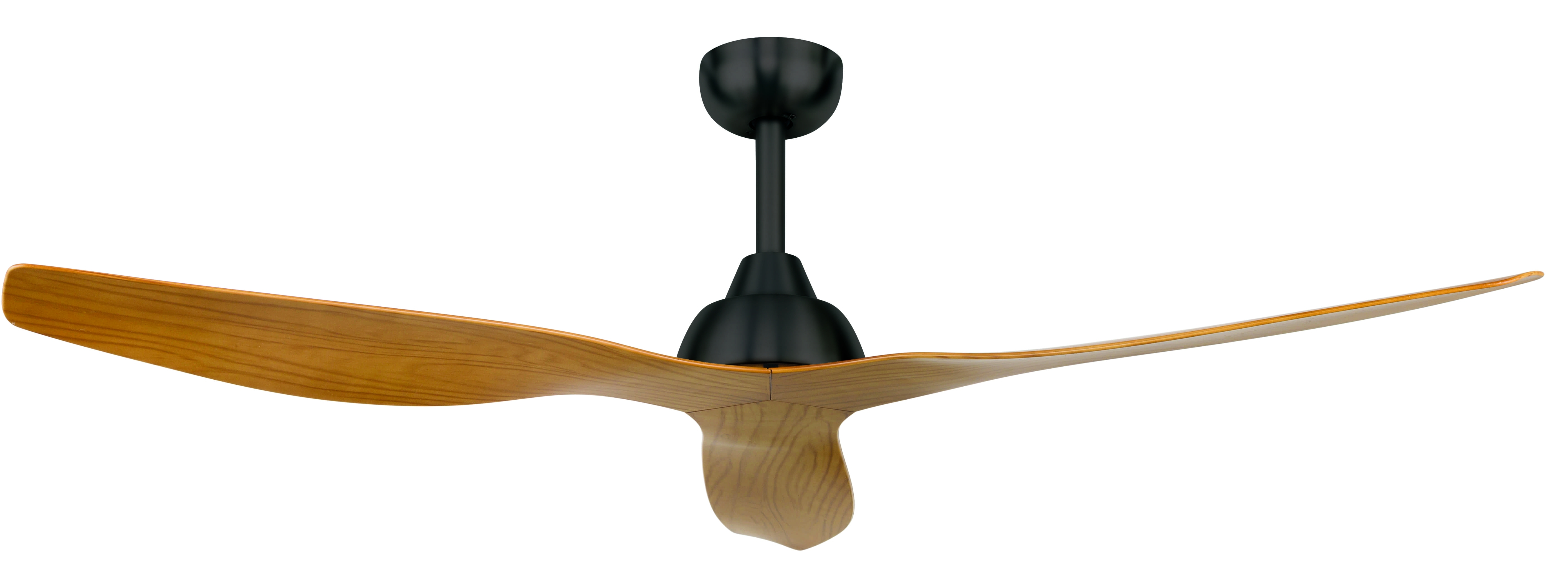 Well Known Outdoor Ceiling Fans (View 20 of 20)
