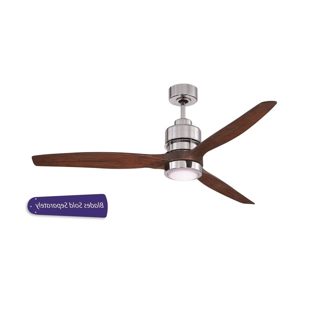 """Well Known Son52Ch – Craftmade Son52Ch Sonnet 52"""" Ceiling Fan W/dc Motor W With Regard To Outdoor Ceiling Fans Under $ (View 19 of 20)"""