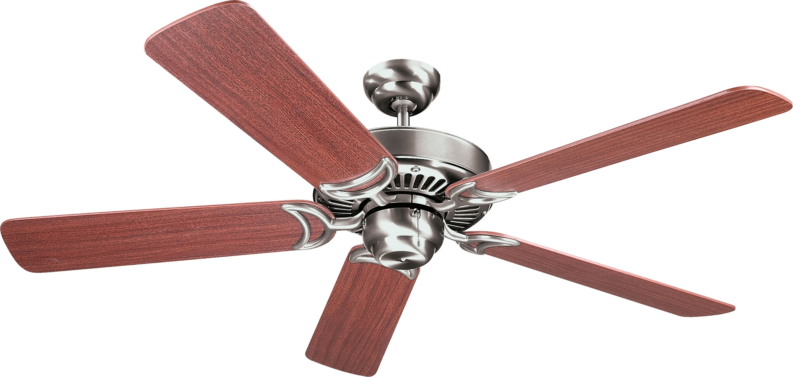 Well Known Vertical Outdoor Ceiling Fans With Regard To Ceiling: Interesting Vertical Ceiling Fans Ceiling Fan Vertical (View 6 of 20)