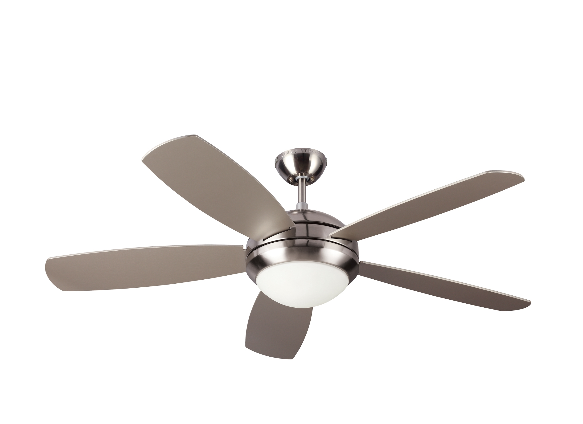 Well Liked Energy Star Ceiling Fan With Light Nice Outdoor Ceiling Fan With For Energy Star Outdoor Ceiling Fans With Light (View 20 of 20)