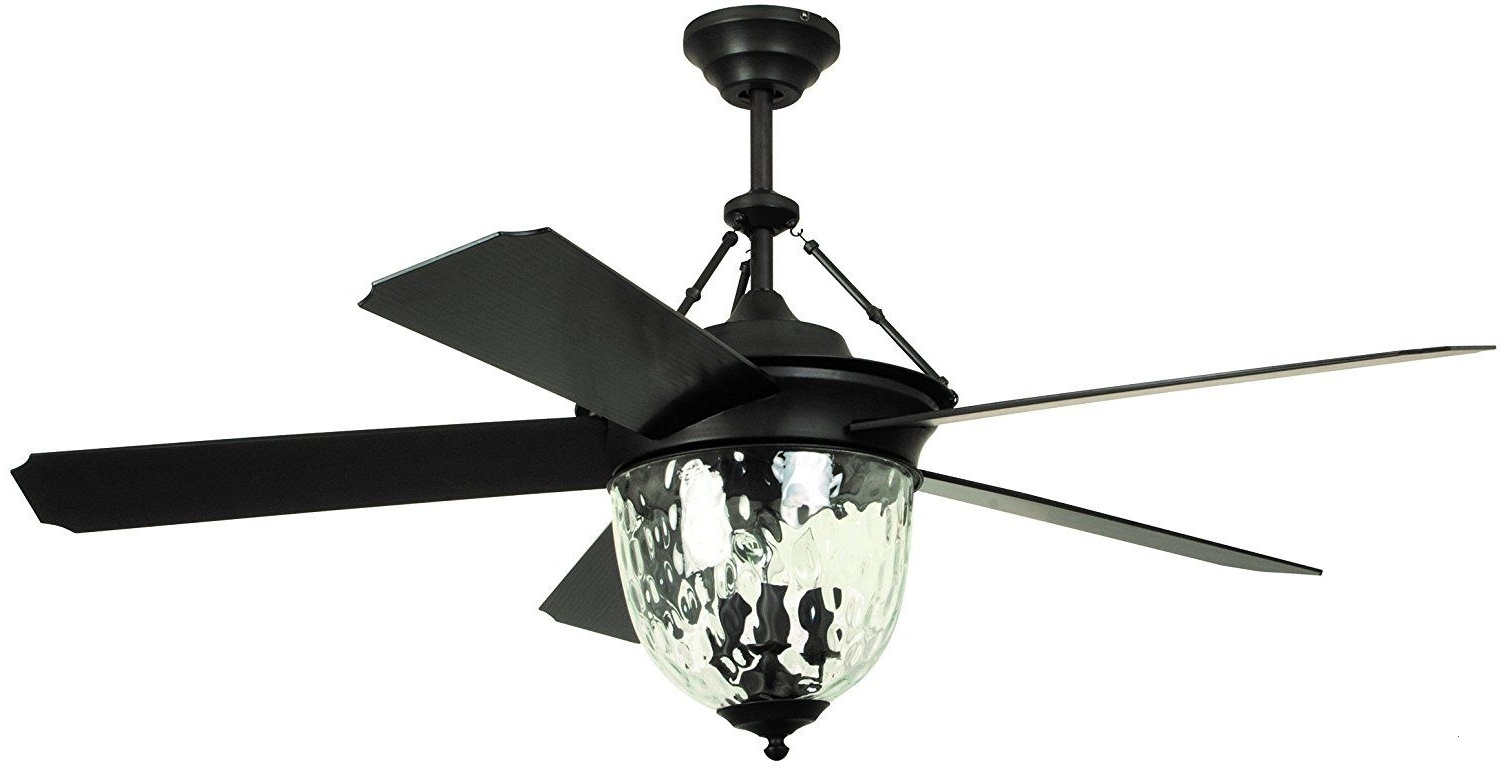 Well Liked Outdoor Ceiling Fans Under $200 In Outdoor Ceiling Fans With Light And Remote Awesome $200 00 Litex E (View 19 of 20)
