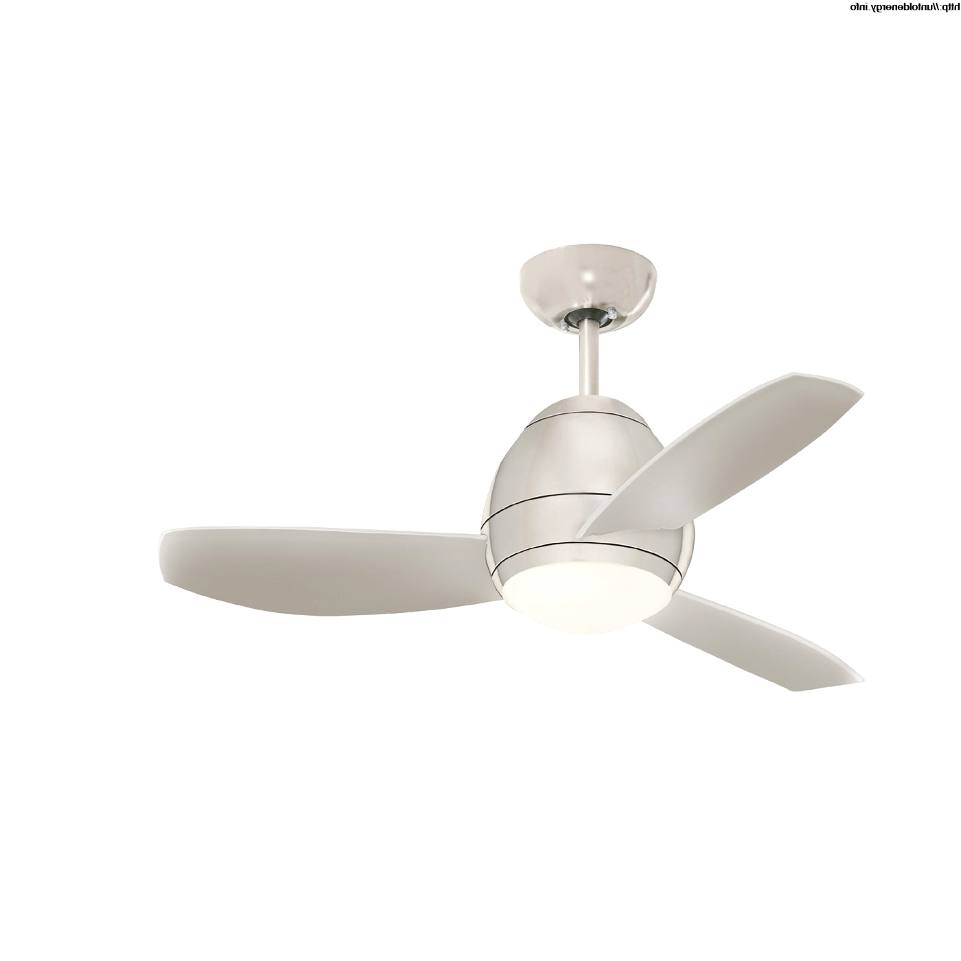 Wet Rated Emerson Outdoor Ceiling Fans Within Favorite This Amazing Outdoor Fans Wet Rated (View 15 of 20)