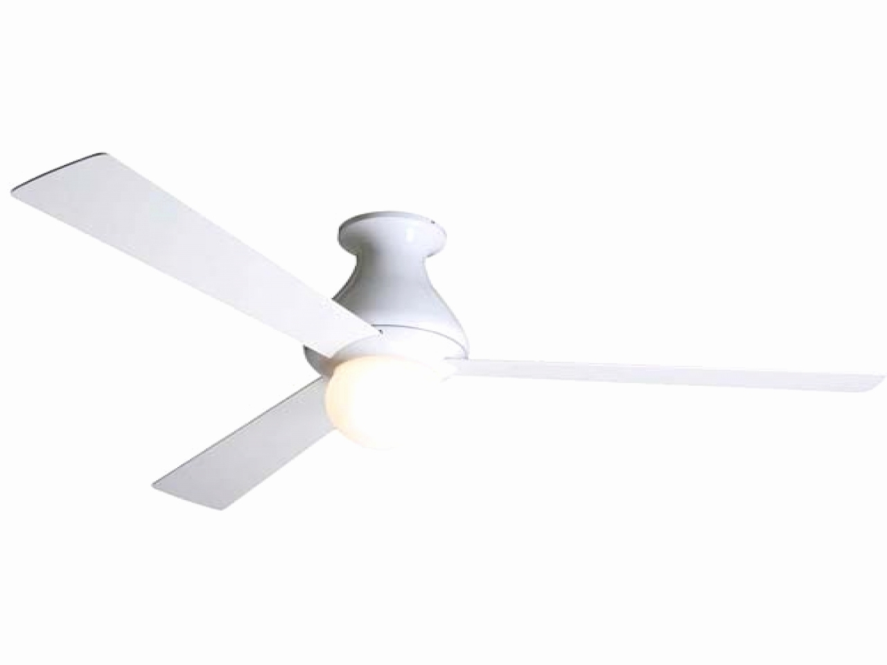 White Ceiling Fan With Light And Remote Unique Modern White Ceiling In Recent Kmart Outdoor Ceiling Fans (Gallery 16 of 20)