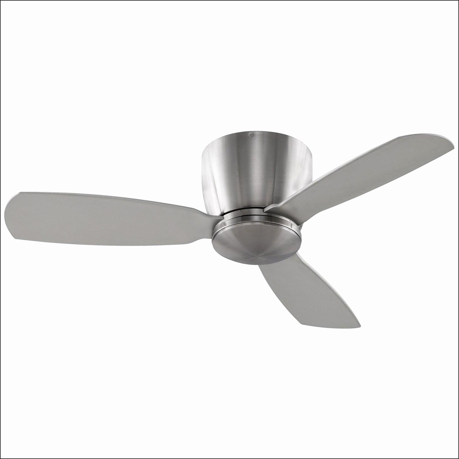 Wicker Outdoor Ceiling Fans With Regard To Most Current Outdoor Ceiling Fan For Gazebo Fresh Furniture Amazing Cheap Ceiling (View 19 of 20)