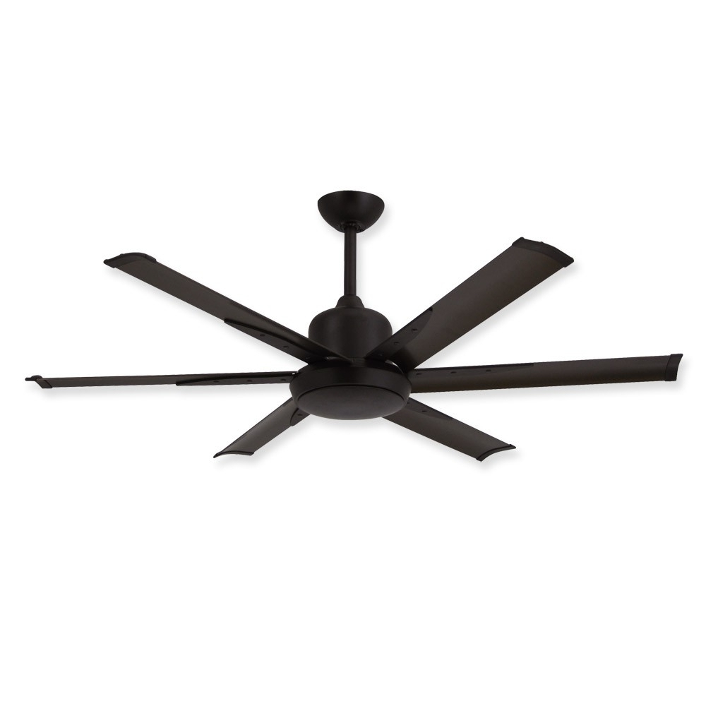 Widely Used 2018 Best Of Bronze Outdoor Ceiling Fans With Light In 20 Inch Outdoor Ceiling Fans With Light (View 19 of 20)