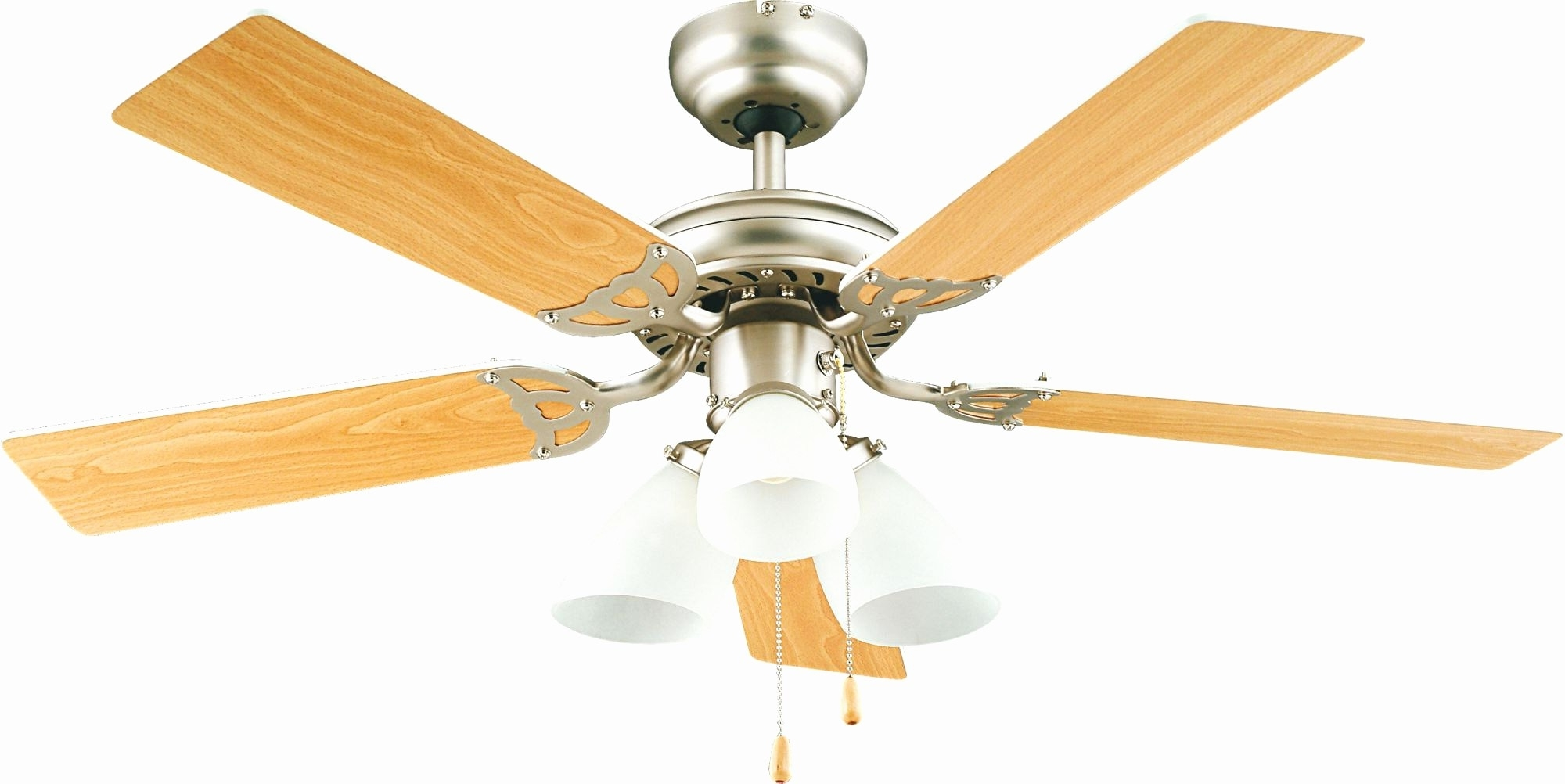 Widely Used Artistic Of Kitchen Ceiling Fan Light Outdoor Ceiling Fans Light Inside Outdoor Ceiling Fans For High Wind Areas (View 19 of 20)