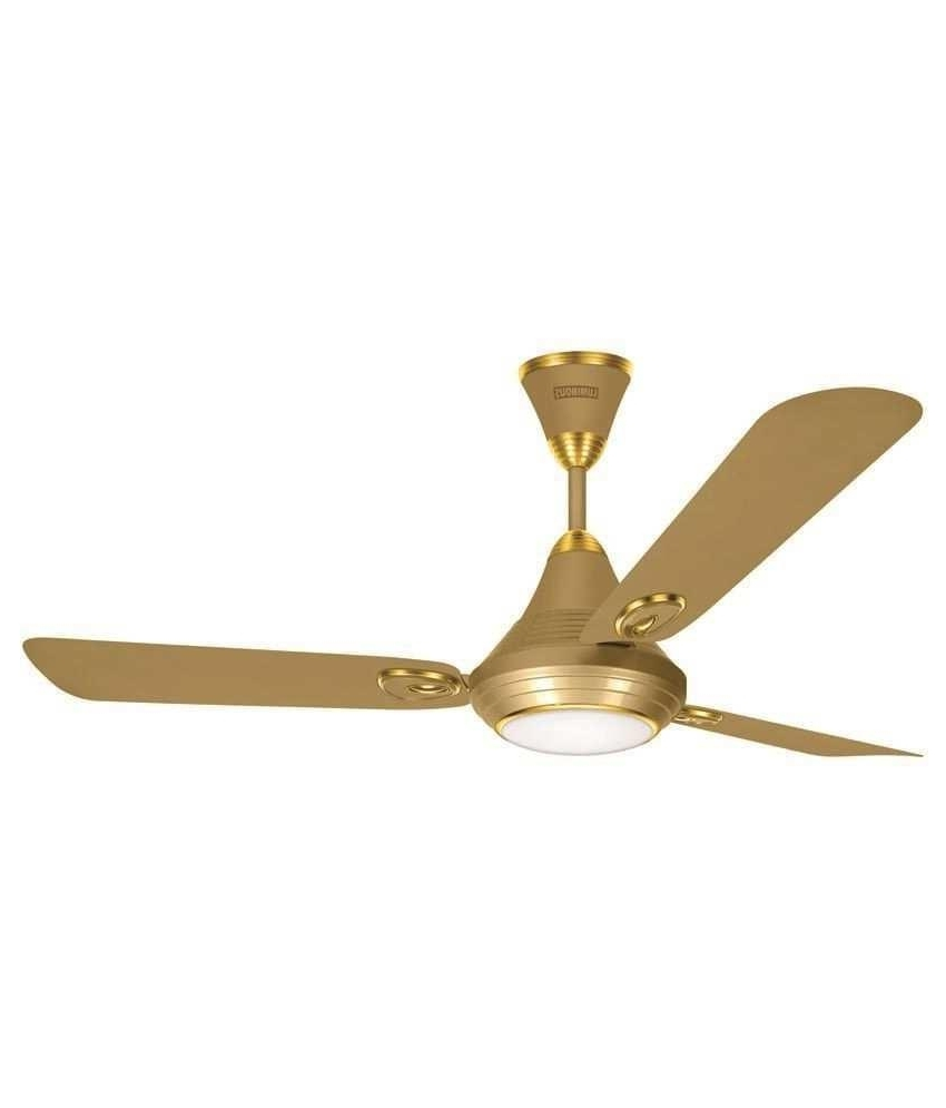 Widely Used Buy Outdoor Ceiling Fans – Home Design Ideas Throughout 48 Inch Outdoor Ceiling Fans With Light (View 20 of 20)