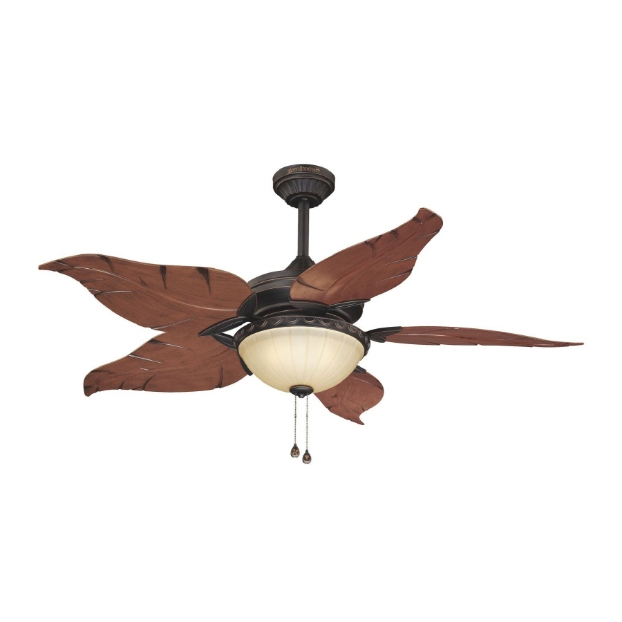 Widely Used Harbor Breeze Outdoor Ceiling Fans Throughout 19 Lowes Outdoor Ceiling Fans, Shop Harbor Breeze Classic 52 In (View 20 of 20)