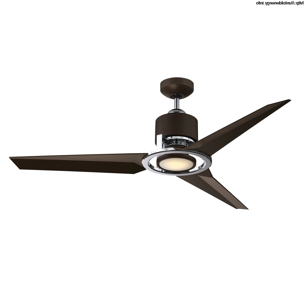 Widely Used Harvey Norman Outdoor Ceiling Fans Inside Ceiling Fans No Light Harvey Norman Lighting Black Ceiling Fan No (View 20 of 20)