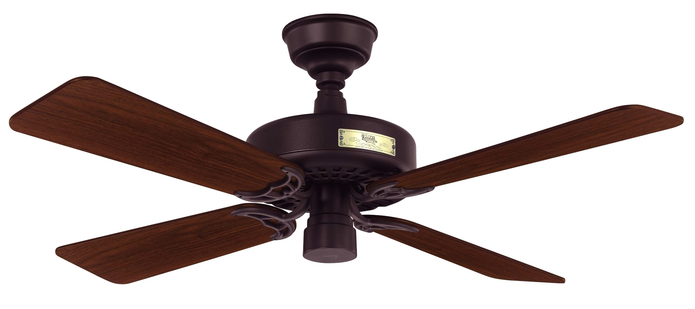 Widely Used Ideas: Customize Your Ceiling Fan With Hunter Fan Light Kit Lowes With Hugger Outdoor Ceiling Fans With Lights (View 20 of 20)
