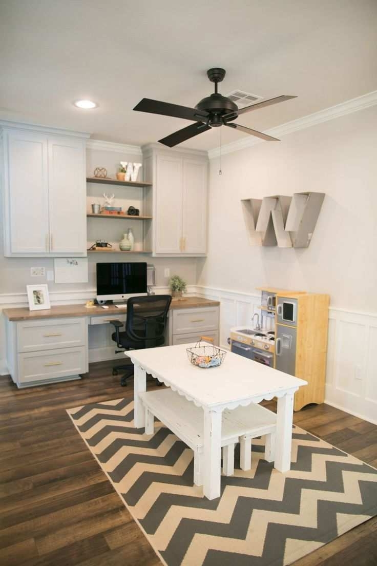 Widely Used Joanna Gaines Outdoor Ceiling Fans Regarding Joanna Gaines Ceiling Fans Luxury 189 Best Fixer Upper Fanatics (View 20 of 20)