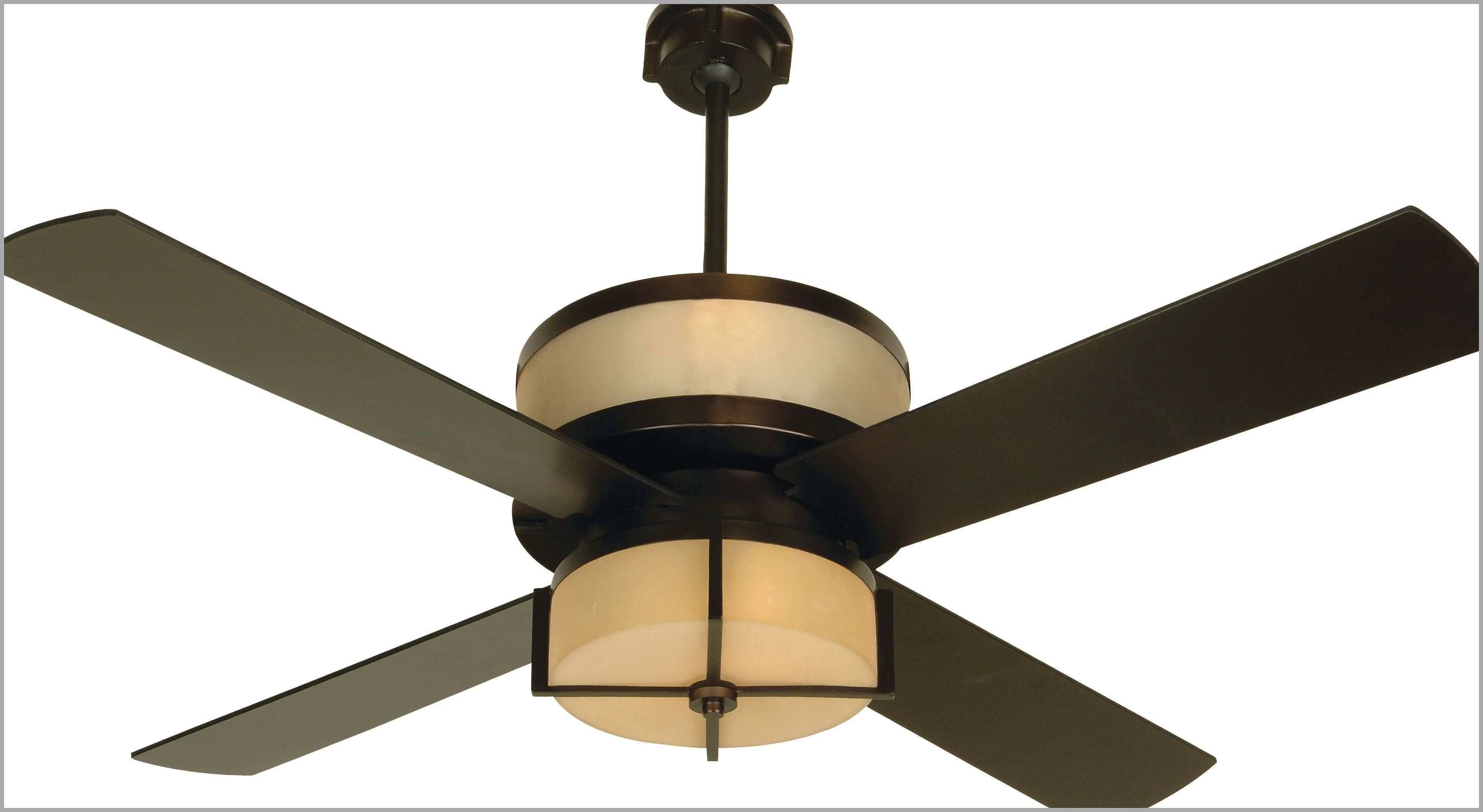 Widely Used Menards Outdoor Lighting Motion Sensor Beautiful Furniture Ceiling With Regard To Outdoor Ceiling Fans With Motion Sensor Light (View 15 of 20)