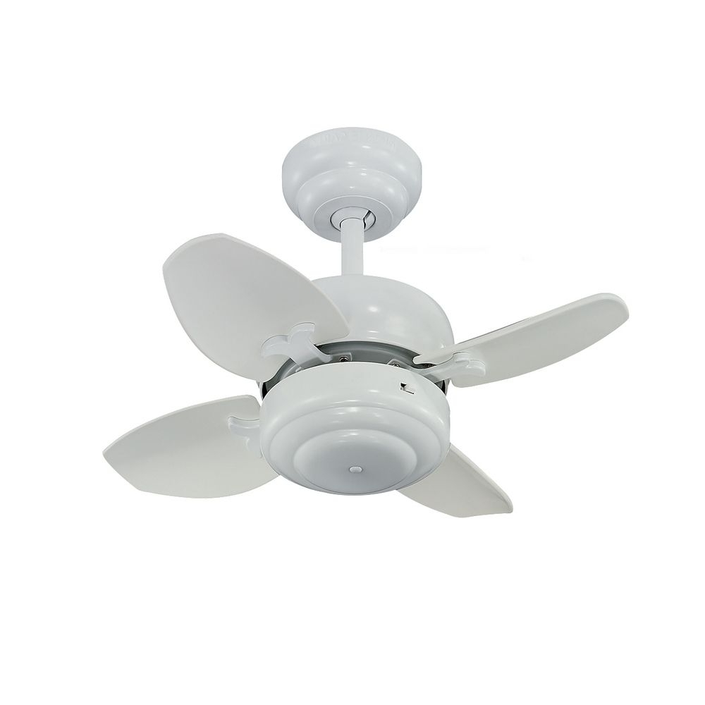 Widely Used Mini Ceiling Fans With Lights Cute Outdoor Ceiling Fan With Light In Mini Outdoor Ceiling Fans With Lights (View 11 of 20)