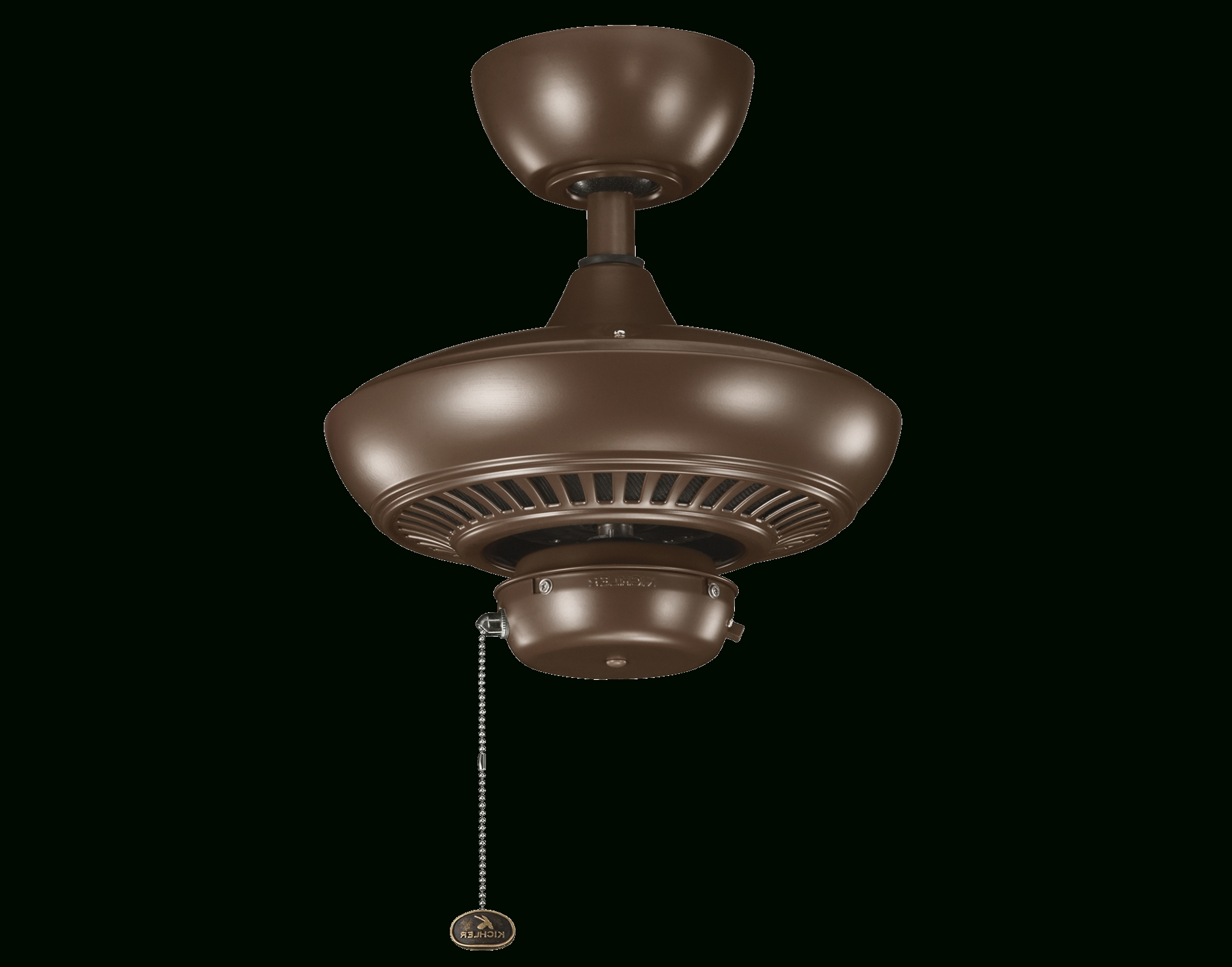 Widely Used Outdoor Ceiling Fans With Pull Chains In Awesome Outdoor Ceiling Light With Pull Chain – Divineducation (View 14 of 20)