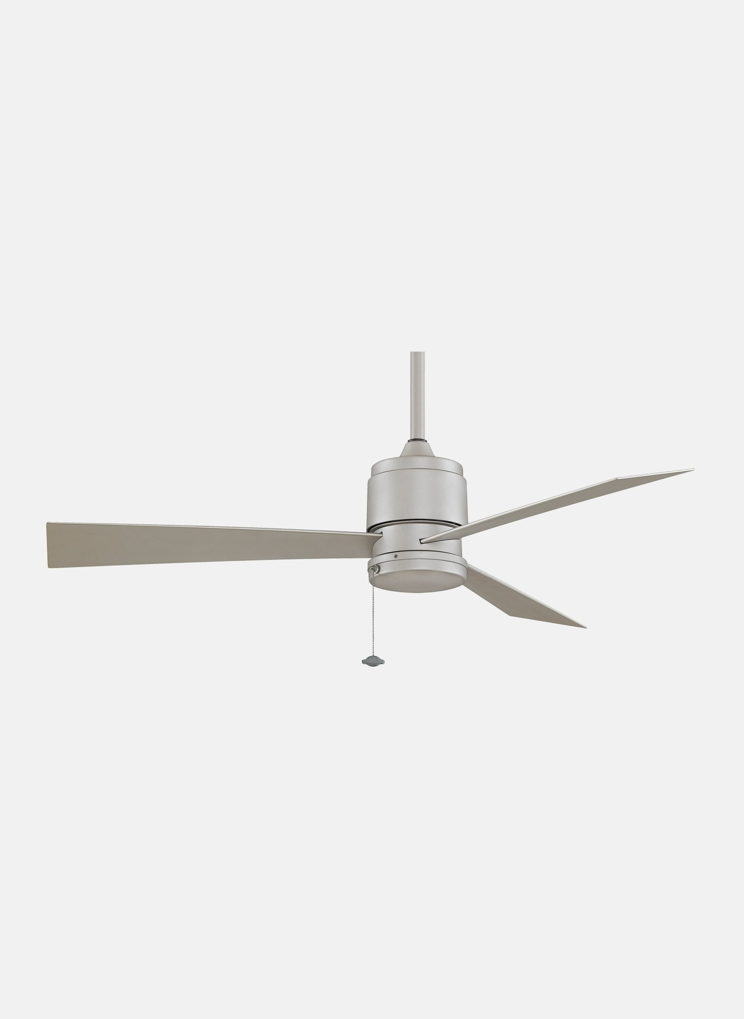 Zonix Wet – Wet Rated – Fans Within 2019 Rust Proof Outdoor Ceiling Fans (Gallery 5 of 20)