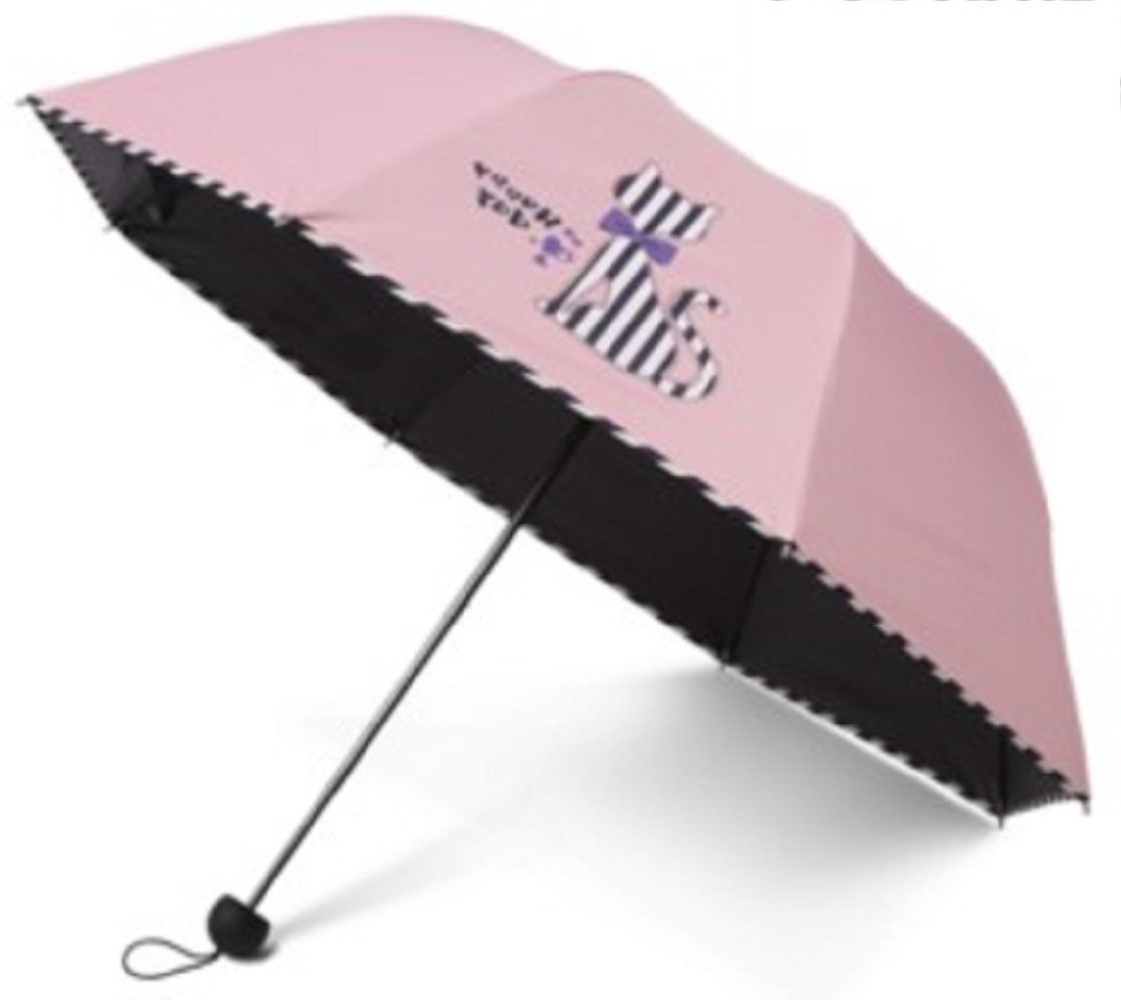 2019 Hettie Solar Lighted Market Umbrellas With Regard To Cheap Cute Umbrella Doll, Find Cute Umbrella Doll Deals On Line At (View 20 of 20)