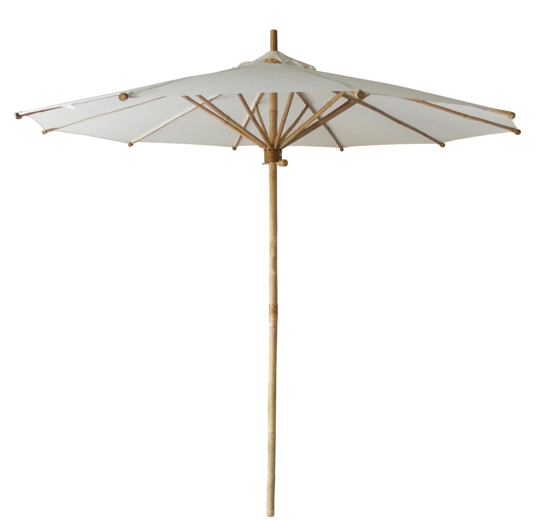 Featured Photo of Esai Beach Umbrellas