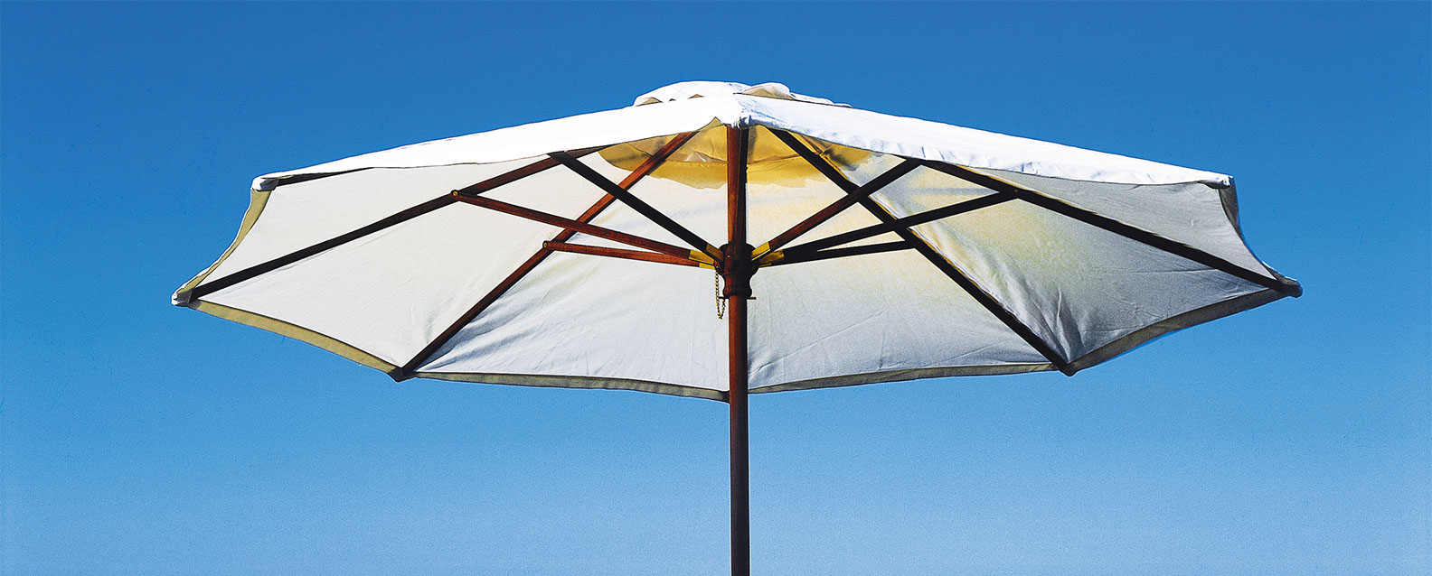 2020 Patio Umbrellas And Market Umbrellas (Gallery 17 of 20)