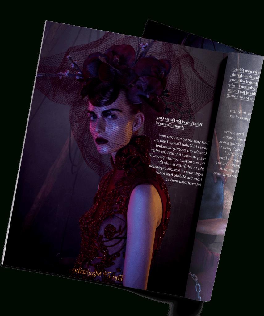 2020 The 7Th Magazine With Regard To Iyanna Market Umbrellas (View 2 of 20)
