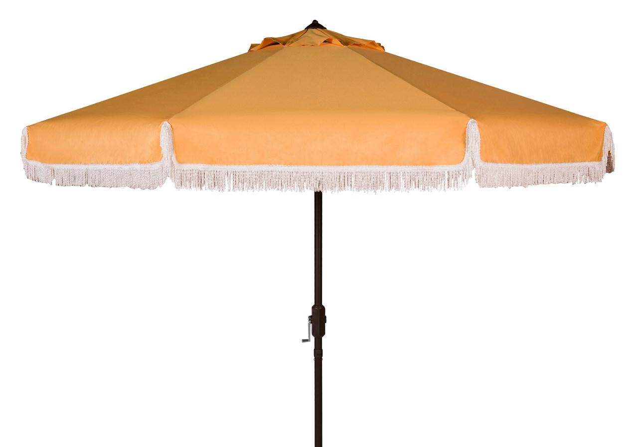 2020 Wacker Market Umbrellas For Umbrellas (Gallery 12 of 20)