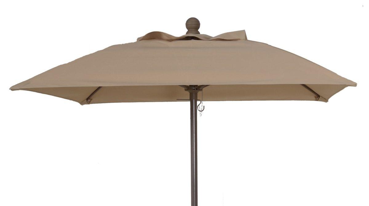5 Market Umbrella – Caldwellcountytxoem For Newest Crowborough Square Market Umbrellas (View 1 of 20)