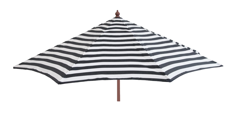 9' Market Umbrella In Most Recent Italian Market Umbrellas (View 2 of 20)